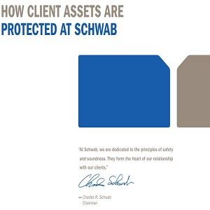 asset-protection-at-schwab