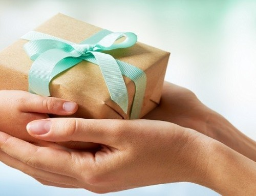 4 Tips to Ensure Your Nonprofit Keeps on Giving This Holiday Season