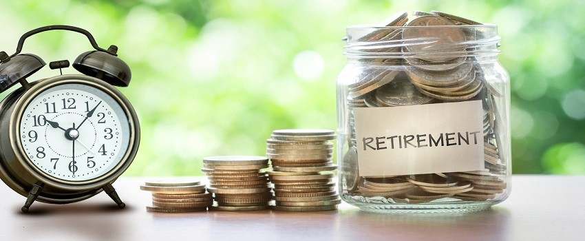 3 Common Retirement Accounts: Which One Is Best for You?